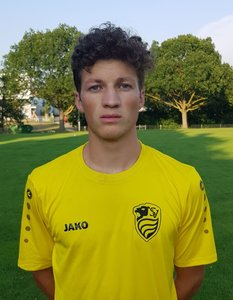 Fabian Hahlgans