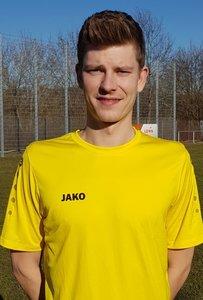 Lukas Schramm