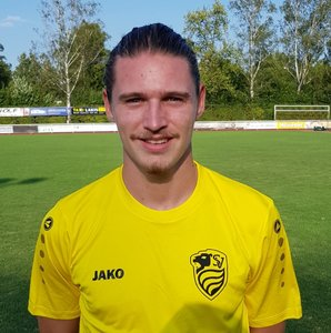 Marco Seufert