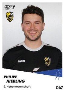 Philipp Niebling